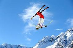 LA TORRETTA SKI & WELLNESS HOTEL: Ski a Passo del Tonale - La Torretta Ski Hotel