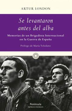 Alba, Cgi, My Books, Literature, Spanish, Barcelona, Reading, War, Memoirs