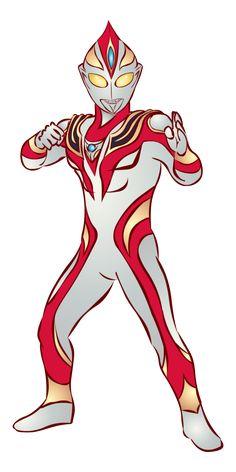Ultraman Clip Art Pinterest Search