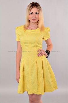 Платье Г7769 Размеры: 42-48 Цена: 490 руб.  http://odezhda-m.ru/products/plate-g7769  #одежда #женщинам #платья #одеждамаркет