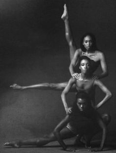 oh my gosh dance dancer Dance Photography Poses, Dance Poses, Contemporary Dance Photography, Black Dancers, Ballet Dancers, Ballet Poses, Shall We Dance, Lets Dance, Danse Twerk