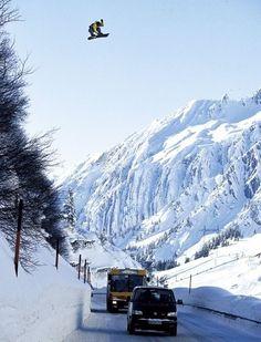 #snowboardingrules