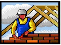 Come funziona la Cassa Edile  Le Casse Edili sono enti privati bilaterali costituiti per metà da rappresentanti dei datori di lavoro e per metà da rappresentanti sindacali dei lavoratori del settore edile.