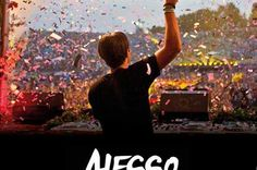 #Alesso at #freedownload #music #TomorrowWorld #EMD #plur #plurnt #electronicmusic GA from picture gallery #EDMWORLD