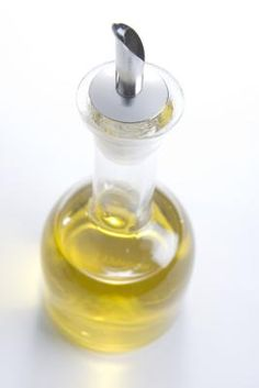 What Is Difference Between Cold Pressed Oil vs. Essential Oil?  http://www.ehow.com/info_12317089_difference-between-cold-pressed-oil-vs-essential-oil.html