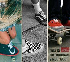 Detroit City Skateboards/Online Skateboard Shop/Skateboarding