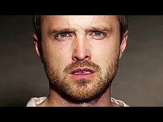 THE PATH Season 1 TEASER TRAILER (2016) Aaron Paul Hulu Series - YouTube