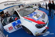 Vw Motorsport, Volkswagen, Car, Vehicles, Sports, Hs Sports, Automobile, Sport, Autos