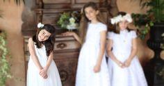 trajes-de-Comunion niñas