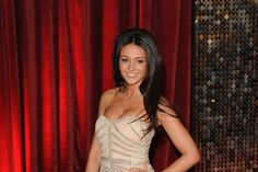 K Michelle Hairstyles 2013 Celebrities Hairstyle | Michelle Keegan | Celebrities At The Bristish ...