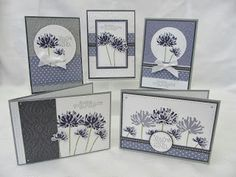 Stamping Moments: Too Kind Stamp Class.....