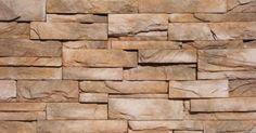 Kültür Taşı Duvar Dekorasyon VT9005,  Kültür taşı, kaplama tuğlası, stone duvar kaplama, taş tuğla duvar kaplama, duvar kaplama taşı, duvar taşı kaplama, dekoratif taş duvar kaplama, tuğla görünümlü duvar kaplama, dekoratif tuğla, taş duvar kaplama fiyatları, duvar tuğla, dekoratif duvar taşları, duvar taşları fiyatları, duvar taş döşeme