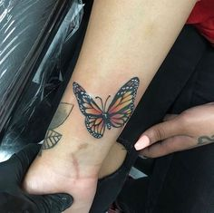 ♡jam through the pain babes♡ Badass Tattoos, Body Art Tattoos, New Tattoos, Sleeve Tattoos, Cool Tattoos, Tatoos, Piercings, Piercing Tattoo, Pretty Tattoos