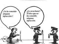 Transformación de discurso directo a indirecto (Criollo98)