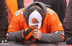 Plights Of A Cleveland Brown's Fan - http://movietvtechgeeks.com/plights-of-a-cleveland-brown-fan/-Please don't misinterpret the title of this article. I am not a Cleveland Browns fan. Let me repeat, NOT A FAN. I have enough emotional damage from being an Atlanta Falcons fan.