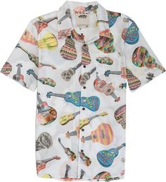 Yew gotta love these ukes from vans. #hula #aloha #vans #casualfriday Summer Patterns, Skate Surf, Surf Style, Resort Wear, Ukulele, Clothing Items, Travel Style, Surfing, Men Casual