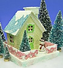 Building a Glitterhouse DIY... http://littleglitterhouses.com/paul/small_glitterhouse/hl_beginning_glitterhouses.htm