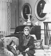 "Karen Blixen Dansh writer also known by her pen name Isak Dinesen. Blixen is best known for her book ""Out of Africa"" which was an memoir of her life in Kenya. All About Africa, Out Of Africa, Karen Blixen, Oscar Winning Films, Scottish Deerhound, Fashion Illustration Vintage, Denmark, Vintage Photos, Writer"