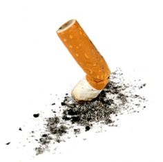 Mayo Clinic Names the Best Stop Smoking Products