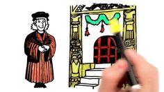 Reformation für Einsteiger