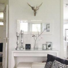 #sisustus #inredning #decoration ##homedesign #home #ikeamalm