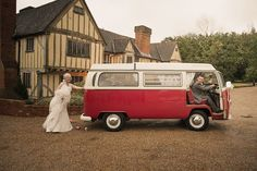 Cain Manor Wedding Photographer, Cain Manor Wedding Photography, Cain Manor Wedding, Cain Manor Wedding Cost, London Wedding Photography, Cain Manor Venue