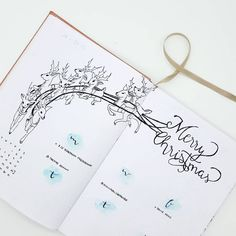 Pin by Aly on •bullet journal• | Bullet Journal, Journal ...