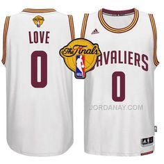 https://www.jordanay.com/nba-2015-finals-cavaliers-kevin-love-new-swingman-white-jersey.html #NBA 2015 FINALS #CAVALIERS KEVIN LOVE NEW SWINGMAN WHITE JERSEYOnly$73.46  Free Shipping!