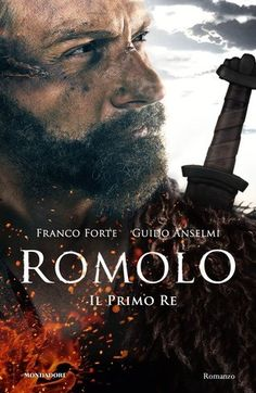 Il primo re Sword And Sorcery, Audiobooks, Ebooks, This Book, Tips, Movie Posters, Free Apps, Collection, Roman Empire