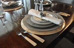 #tableware #Kom #Plates #Elegance #Home #Accessories