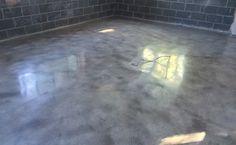 Polished Concrete Floor Swinscoe Derbyshire Concrete Floors, Hardwood Floors, Flooring, Polished Concrete, Derbyshire, Tile Floor, Flat, Projects, Wood Floor Tiles