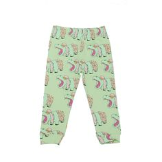 HILDA HIPPIE HIPPO LEGGINGS GREEN, minilo.ch Gardner And The Gang, Little Boys, Babys, Organic Cotton, Cool Outfits, Pajama Pants, Sweatpants, Leggings, Mom