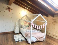 Nosotros pusimos los topos y Bea creó esta habitación de cuento de hadas para su hija. https://dolcevinilo.es/vinilo-topos #habitacion #habitaciones #infantil #infantiles #bebe #ideas #decoracion #pared #vinilo #vinilos #decorativos #vinilosdecorativos #habitacioninfantil #habitacionesinfantiles #habitacionbebe #habitacionesbebe #vinilosdecorativos #vinilosinfantiles #decoracioninfantil #decoracionbebe #niña #niñas