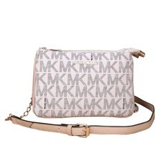 Michael Kors Store : Hobo - Satchels Totes Wallets Value Spree Crossbody Bags Drawstring Bags Shoulder Bags Accessories Clutches Hobo New Michael Kors handbags,Michael Kors bags,cheap Michael Kors bags,Michael Kors handbags on sale Michael Kors Bedford, Michael Kors Outlet, Handbags Michael Kors, Tote Bag, Crossbody Bags, Satchel, Gift Boxes Wholesale, College Girl Fashion, Fashion Bags