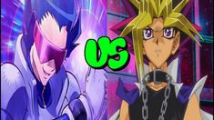 The King of Games Tournament III Semifinal: Bruno vs Yugi (Match King, Games, Videos, Anime, Gaming, Cartoon Movies, Anime Music, Animation, Plays