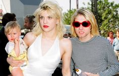 Halloween Costumes For Couples, From Classic To Current - 29Secrets