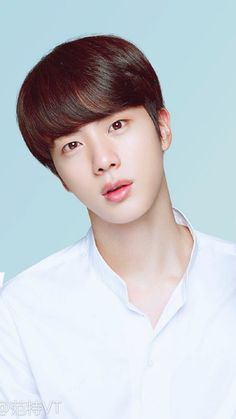 JIN//Worldwide Handsome Bts Jin, Bts Bangtan Boy, Seokjin, Hoseok, Namjin, K Pop, Beatles, Kdrama, The Scene
