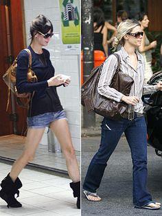 Celebrities Balenciaga Handbags, Punk, Celebrities, Style, Fashion, Swag, Moda, Celebs, Fashion Styles
