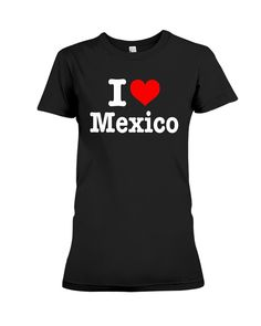 CHECK OUT OTHER AWESOME DESIGNS HERE!      Pray For Mexico Flag T-Shirt Support #Prayformexico.  Unisex t-shirt for men, women, girls, teens, boys, young, kids, youth, child, toddlers, baby, babies. Pray for Mexico tshirt we stand support mexico t-shirt.      TIP: If you buy 2 or more (hint: make a gift for someone or team up) you'll save quite a lot on shipping.      Guaranteed safe and secure checkout via:  Paypal | VISA | MASTERCARD      Click theGREEN BUTTON, select your size a...