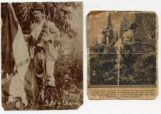 Anglo Boer War - Spioenkop anniversary - Boer War Forum