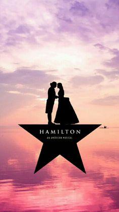ooo i have a shirt with this hamliza star but the shirt is red Hamilton Logo, Hamilton Star, Hamilton Quiz, Hamilton Comics, Hamilton Broadway, Hamilton Musical, Theatre Nerds, Musical Theatre, Theater