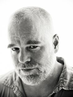 We should remember to do a better job with the time we have and recall how fragile this all is.    Dead at 46, Philip Seymour Hoffman