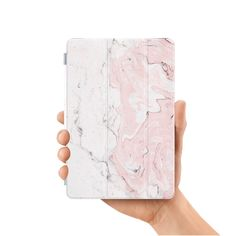 ipad mini case smart case cover for ipad mini air by macbookworld