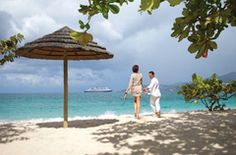 Top 10 All-Inclusive Beach Resorts - Yahoo! Travel . i need a vacation soon!