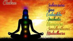 musica para meditacion yoga y zen de Smith - YouTube