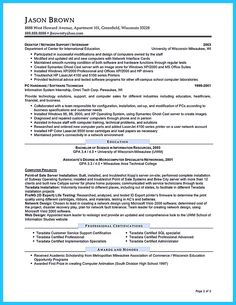 awesome best data scientist resume sample to get a job check more at http
