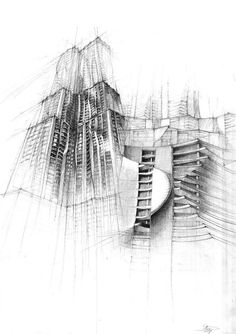 8 Spruce Street, currently marketed as New York by Gehry.