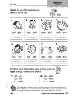 ... worksheets double consonant double final consonant teacher board
