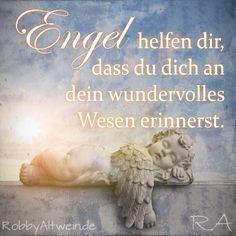 engel sprüche weisheiten Die 56 besten Bilder von Engel | Guardian angels, Manager quotes  engel sprüche weisheiten