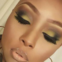 Gorg eye make up Flawless Makeup, Gorgeous Makeup, Pretty Makeup, Love Makeup, Skin Makeup, Simple Makeup, Easy Makeup, Makeup Eyebrows, Amazing Makeup